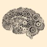 Gedachtes die invloed hebben op slapeloosheid